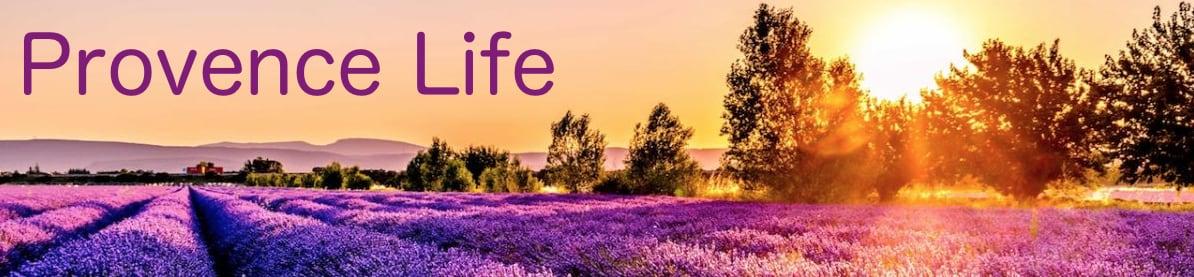 Provence Life